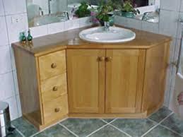 25 bathroom vanity with sink. Astounding Best 25 Corner Bathroom Vanity Ideas On Pinterest His And Hers Sink With R