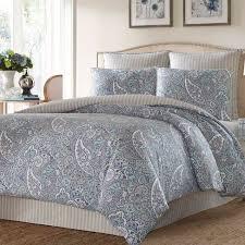 ralph lauren tartan bedding ralph lauren sheets modern duvet covers luxury duvet covers ralph lauren comforter