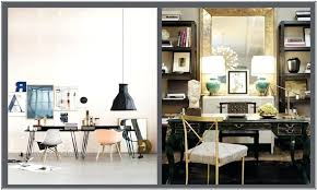 great home office designs. Best Feminine Office Ideas On Work Design Decor Pictures Decorating Home Great Designs