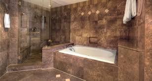 hilton houston westchase hotel tx presidential suite bathroom