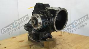 Mack Gear Ratio Chart Details About Mack Differential Crd 93 Ratio 387 417 442 464 502 532