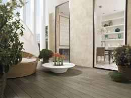 Non Slip Flooring For Kitchens Non Slip Flooring Non Slip Floor Tiles Porcelanosa