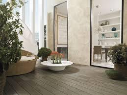 Non Slip Kitchen Floor Tiles Non Slip Flooring Non Slip Floor Tiles Porcelanosa