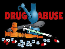 dangers of of drug abuse essay by hardin b jones drug abuse 4
