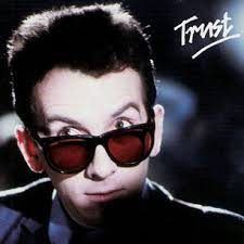 <b>Elvis Costello's</b> Best (and Most Curiously Underrated) Album Turns 30