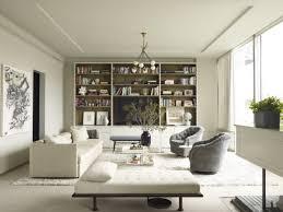 Mayu0027s 10 Most Popular Rooms From Instagram  1stdibsPopular Room Designs