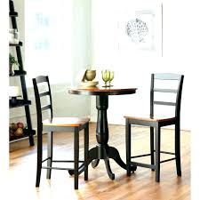 30 inch round table and chairs round dining table dining tables inch round table peninsula for 30 inch round table
