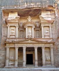 Ancient Greeks and Romans Broke their Pediments   Alberti\u0027s Window