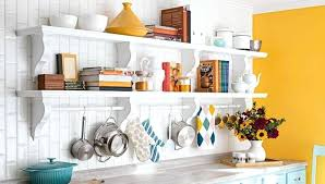 kitchen display shelf kitchen wall display shelves image and description open kitchen display shelving