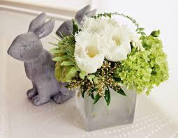 Floral Design Schools In Virginia Sakura Design Floral Studio