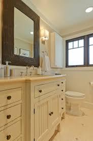Feature Friday Sweet Chaos Home Masterbath Reno  Sherwin Sherwin Williams Bathroom Colors