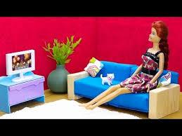 how to make doll furniture. Diy American Girl Furniture New How To Make Doll How Make Doll Furniture