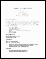 file info resume skills examples retail s s executive file info resume skills examples retail s s executive sample resume skills section customer service resume template language skills resume template