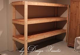 outstanding storage bin shelves 21 img 6702