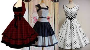 Frock Designs Gallery Multi Color Stylish Short Dress Design Images Photos Collection Latest Frock Design Pictures