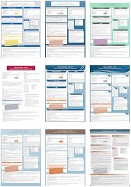 how to make a science poster document classes how to create posters using latex tex latex