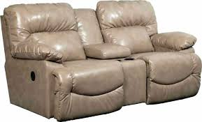 reclining la z boy living room full with console lazy recliner slipcover loveseats for small spaces contemporary power recline space saver w leather