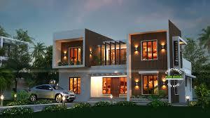 top home designs. Top Home Designs U