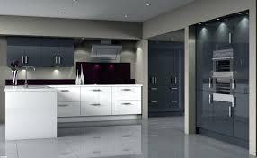 painting oak kitchen cabinets white kitchen brown ceramic l shape kitchen design stainless steel cabinet pull