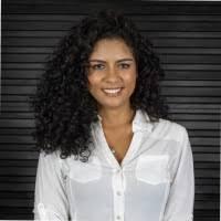 Helena Fink - Pronunciation Coach - Bulmer Group | LinkedIn