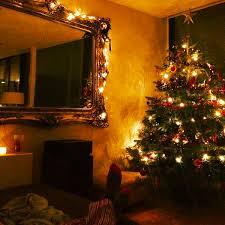 Christmas Tree Company : Christmas trees manchester real