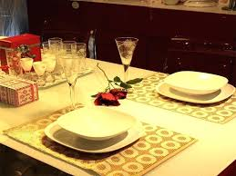 round table mats for round table image of stylish for round table table mats table mats round table mats