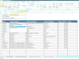 Financial Report Cover Page Excel Report Cover Page Template