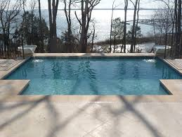 Custom Rectangle Pools JoPa PoolsJoPa Pools
