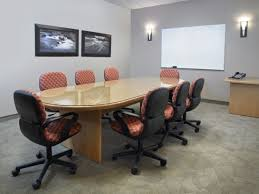 storage office space. What Amenities Does Our Office And Storage Rental Facilities Offer? Space V