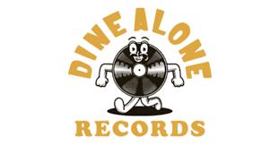 <b>Legend of the Seagullmen</b> – Dine Alone Records