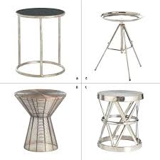 round accent table small metal accent table elegant small round accent table metal all with regard