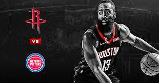 Houston Rockets Suite Seating Chart Houston Rockets Vs Detroit Pistons Houston Toyota Center