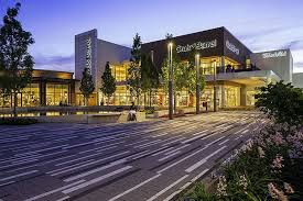 oakbrook center restaurants il. outdoor shopping mall - west of chicago oakbrook center restaurants il e