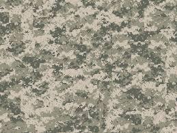 Camouflage wallpaper, Camo wallpaper ...