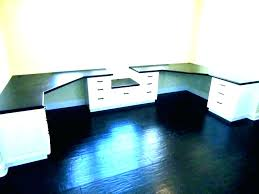 Dual desks home office Dark Grey Wall Dual Desks Home Office Dual Desk Home Office Dual Desks Home Office Dual Desk Home Office The Hathor Legacy Dual Desks Home Office Desk Dual Desk Home Office Ideas
