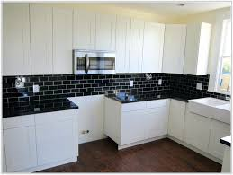 kitchen wall tiles ideas black kitchen wall tiles 6 amazing ideas kitchen wall tiles ideas india