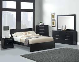 Minimalist Style: Minimalist Queen Bed Fresh Nice Macys Beds 71 Off ...