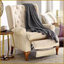 large size of recliner chair reclining wingback chairs awful accent recliner chairs images design lazy