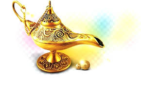 lighting light lamp golden n style aladdin lift engaging