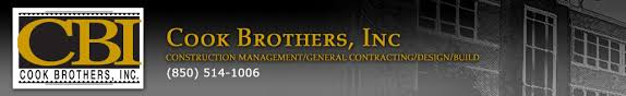 Tallahassee Construction Management, Design, General Contracting ...