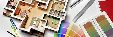 Home Design College
