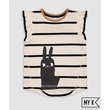 Коллекция одежды <b>My K</b> для девочек купить по выгодным ценам ...