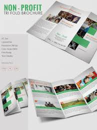 Architecture Brochure Template Architecture Brochure Templates Free Download 24 Professional 14
