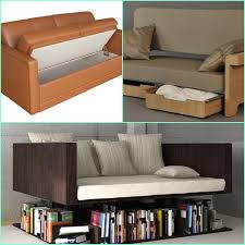 space saving furniture ideas. perfect space saving furniture ideas for homes in
