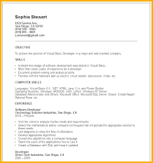 Other Words For Resume Interesting Words From Resume Strong Skill List Examples Socialumco