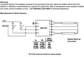 t5 ballast wiring diagram t5 image wiring diagram philips ballast wiring philips wiring diagrams car on t5 ballast wiring diagram