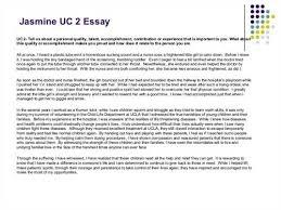 personal accomplishments essay examples kibin personal accomplishments essay diquo