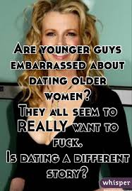 dating a younger guy meme