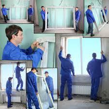 Fenstereinbau Im Altbau Diese Kosten Sind Zu Erwarten