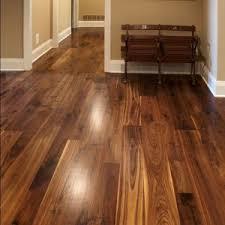 acacia hardwood flooring ideas. Acacia Hardwood Floors 60 Perfect Color Wood Flooring Ideas For The Home Acacia Hardwood Flooring Ideas L